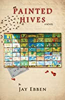 Painted Hives