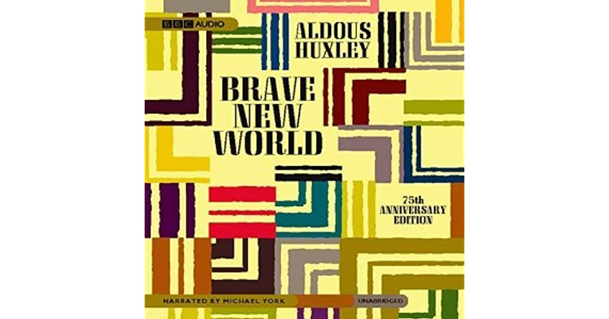 an in depth analysis of brave new world by aldous huxley Home » literature » brave new world by aldous huxley : an analysis of the themes of consumption and utopia brave new world by aldous huxley : an analysis of the themes of consumption and utopia posted by nicole smith , jan 13, 2012 literature , fiction comments closed print.