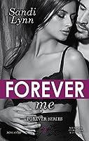 Forever Me (Forever, #4)