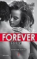Forever Love (Forever, #3.5)