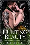 Hunting Beauty (Possessing Beauty, #4)