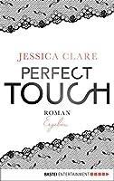 Ergeben (Perfect Touch #3)