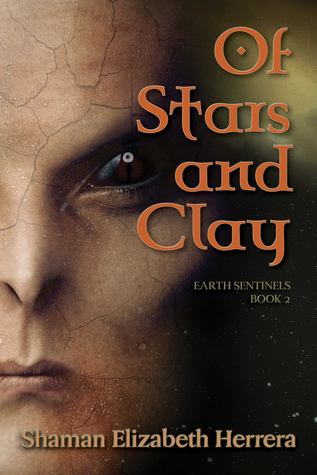 Of Stars and Clay