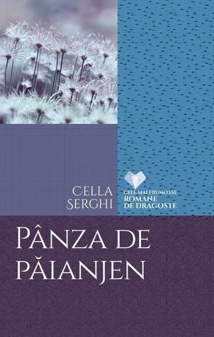 Panza De Paianjen Cella Serghi Ebook Download
