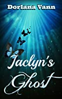 jaclyns ghost
