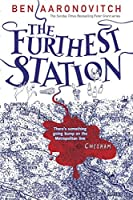 The Furthest Station (Rivers of London, #5.7)