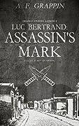 Luc Bertrand: Assassin's Mark