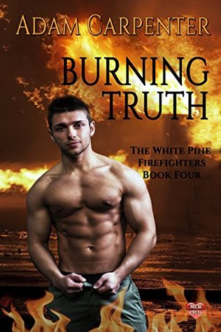 Burning Truth