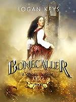 Bonecaller: Book One