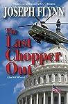 The Last Chopper Out (Jim McGill #10)