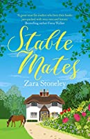Stable Mates (Tippermere #1)