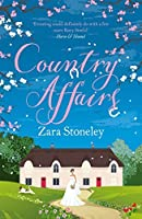 Country Affairs (Tippermere #2)