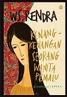 Kenang-kenangan Seorang Wanita Pemalu: Kumpulan Cerita Pendek 1954-1961
