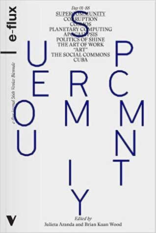 What Is Contemporary Art E Flux Journal