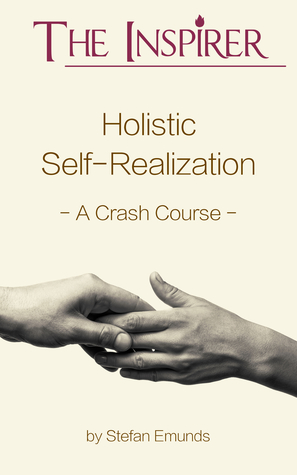 Holistic Self-realization