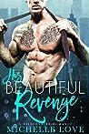 His Beautiful Revenge