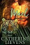 Mael (Council Enforcers, #6)