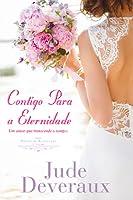 Contigo Para a Eternidade (Nantucket Brides, #3)