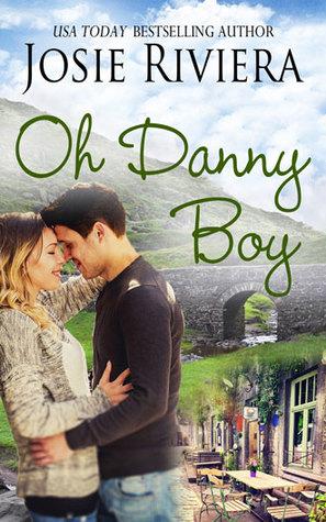 Oh Danny Boy by Josie Riviera
