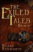 The Exiled Tales: Brimir