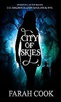 City of Skies