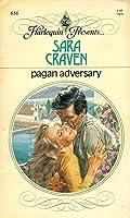 Pagan Adversary