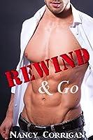 Rewind & Go (Sander's Valley #1)