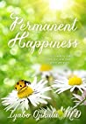 Permanent Happine...
