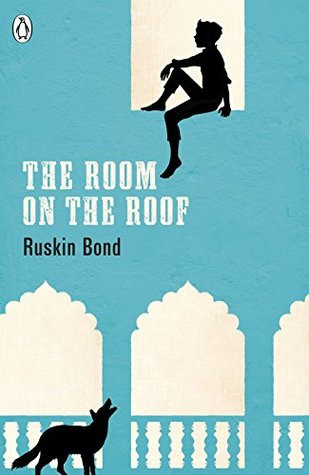 The Room on the Roof (The Originals)