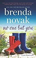 No One But You (Silver Springs #2)