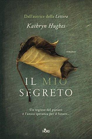 Ebook The Secret By Kathryn Hughes