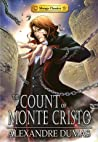 Manga Classics: The Count of Monte Cristo audiobook download free