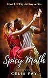 Spicy Math (Crystal Joy, #1)