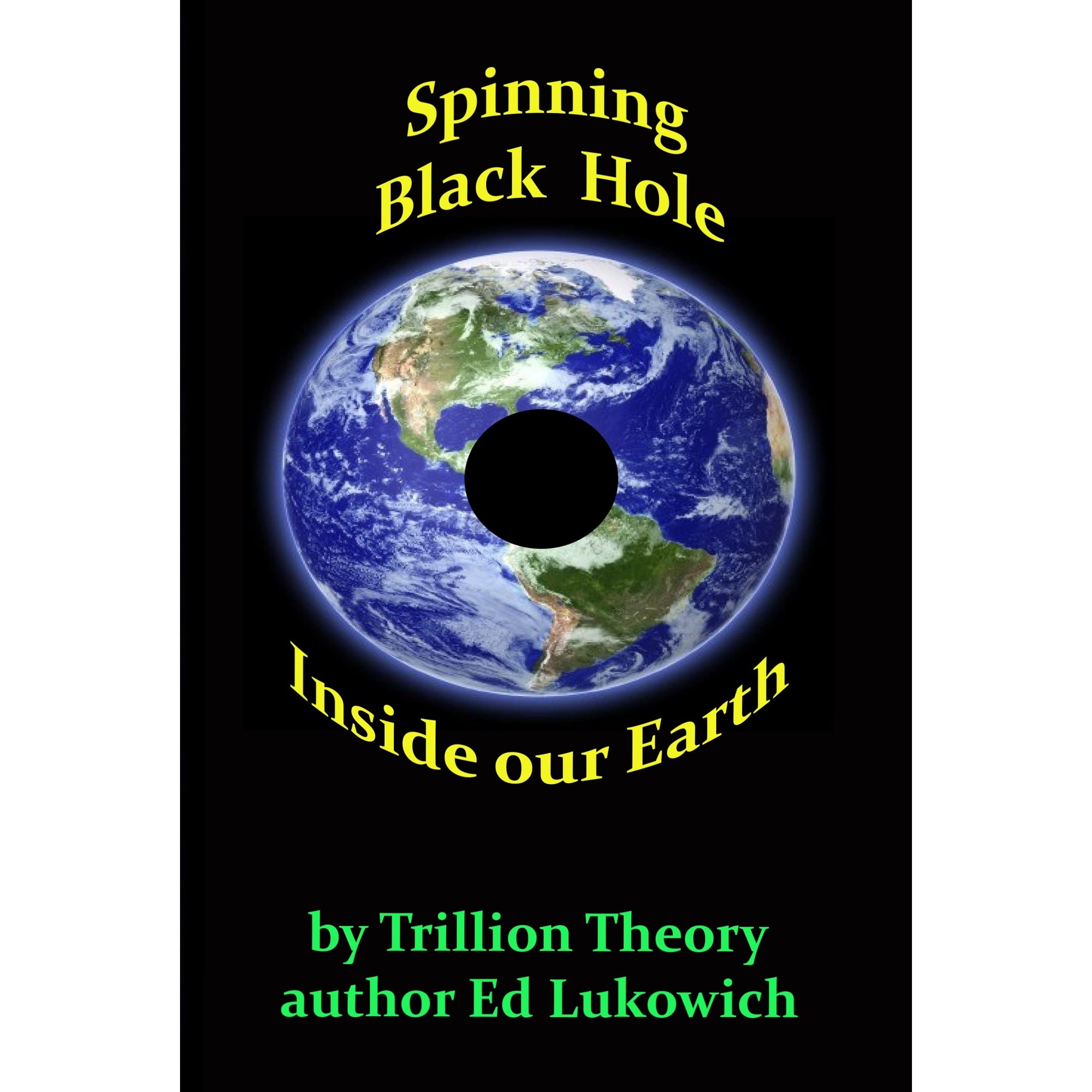 Black Hole Spinning, review, features and reviews