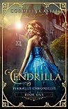 Cendrilla: A Fairy Tale