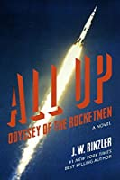 ALL UP: Odyssey of the Rocketmen