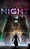 The Darkest Night (The Second Dark Ages #2)