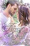 Afraid to Fall (Starting Over #2)