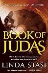 Book of Judas (Alessandra Russo #2)
