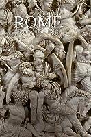 Rome: Empire of the Eagles, 753 BC - Ad 476