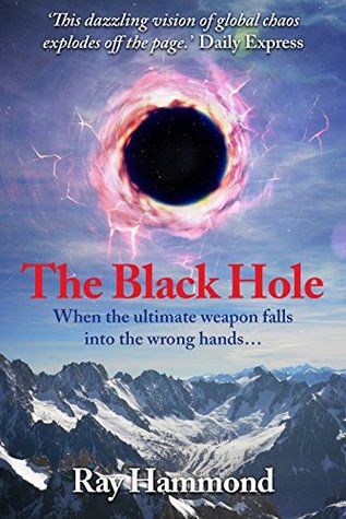 The Black Hole by Ray Hammond