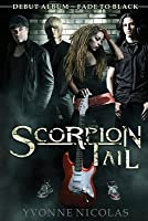 Scorpion Tail: Fade to Black