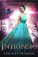 Intrinsic (The Forbidden Doors, #2)