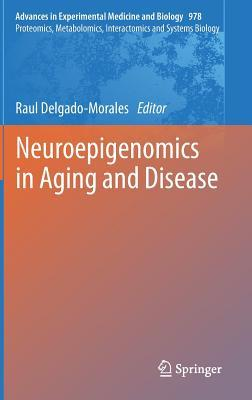 Neuroepigenomics in Aging and Disease