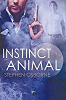 Duncan Andrews Tome 2: Instinct Animal