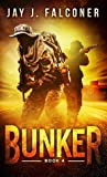 Bunker: Lock and Load (Bunker #4)