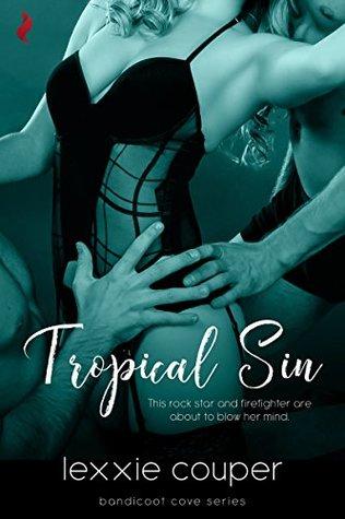 Erotic tropical island stories