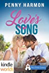 Love's Song (The First Street Church Romances Kindle World)