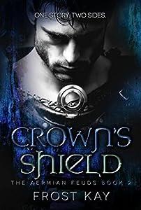 Crown's Shield (The Aermian Feuds, #2)