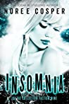 Insomnia (Isa Fae Collection #9)